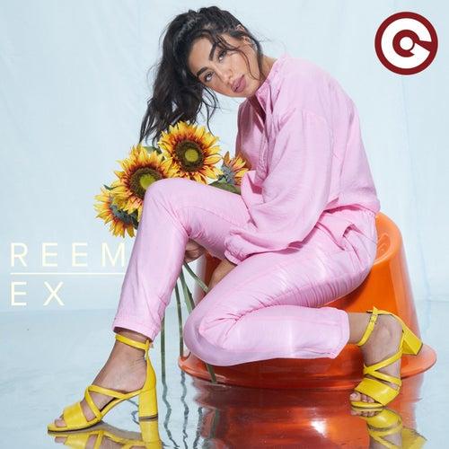 Ex by Reem