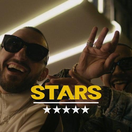 """Toquel: """"Stars"""""""
