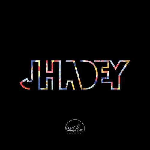 Jhadey von Jerome Hadey
