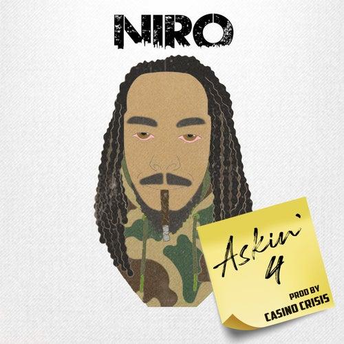 Askin 4 von Niro