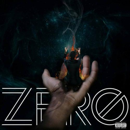 Zero by Zero