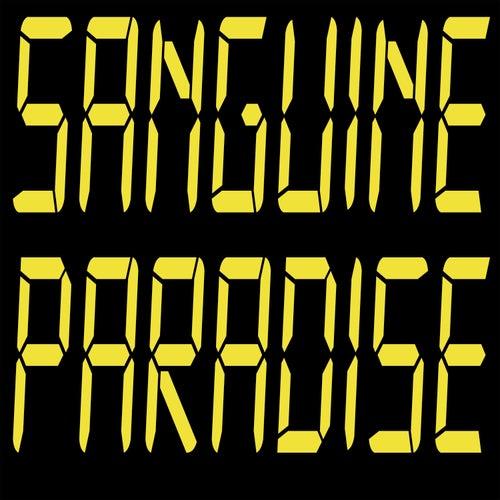 Sanguine Paradise (Instrumental) von Kph