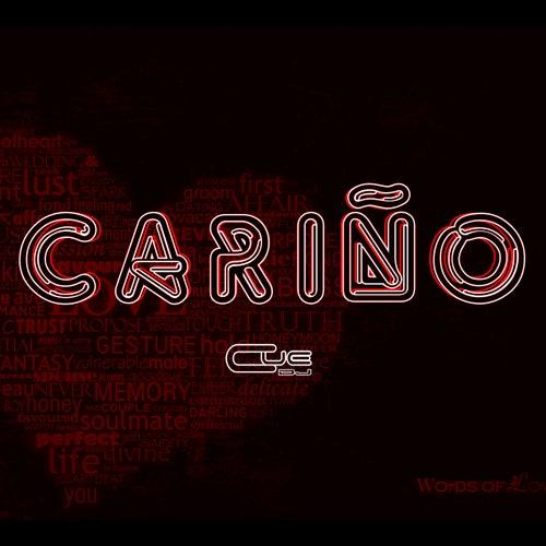 Cariño (Remix) de Cue DJ
