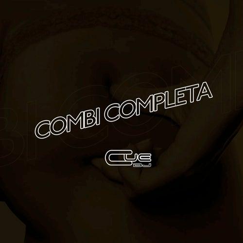 Combi completa (Remix) von Cue DJ