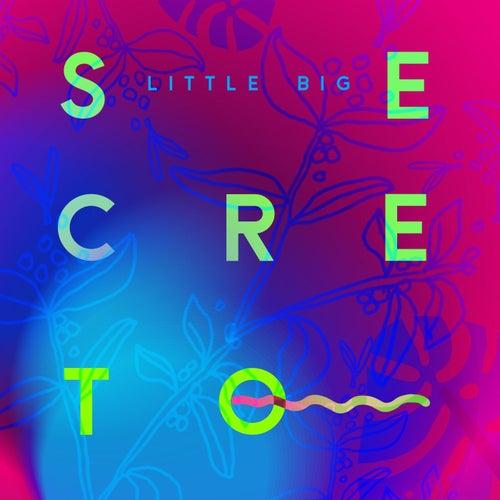 Secreto by Big Little