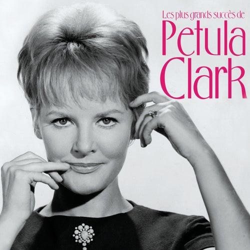 Les plus grands succès de Petula Clark de Petula Clark