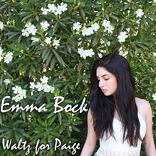 Waltz for Paige by Emma Bock