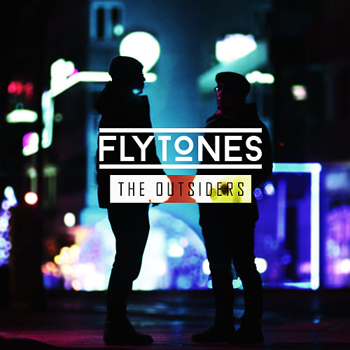 The Outsiders by The Flytones