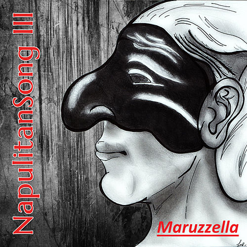 Maruzzella by NapulitanSong