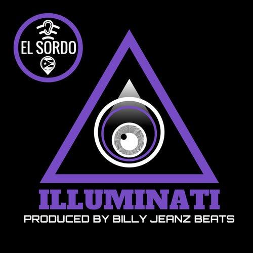 Illuminati by Sordo