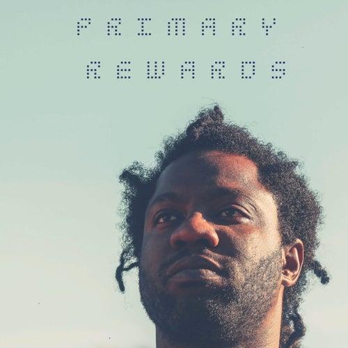 Primary Rewards de Arole Brivil