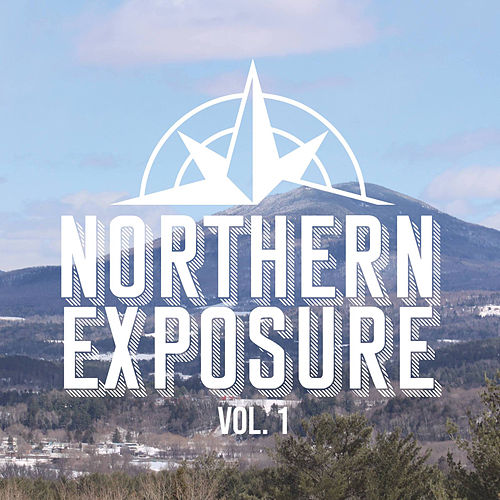 Northern Exposure, Vol. 1 by Various Artists