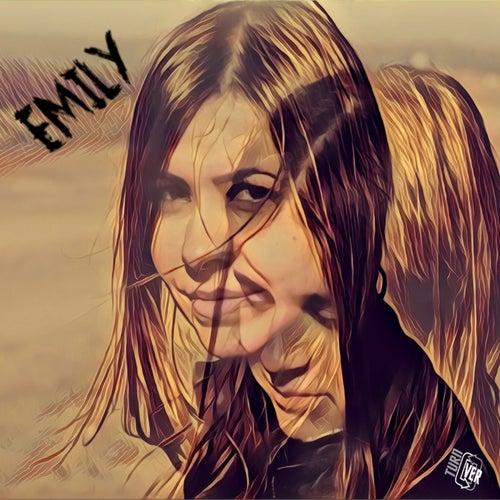 Emily de Turnover