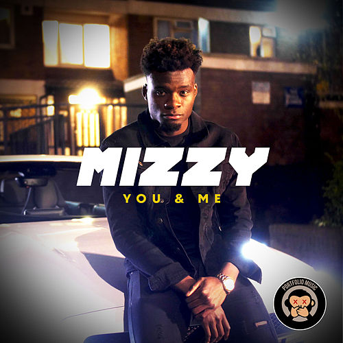 You & Me by Mizzy