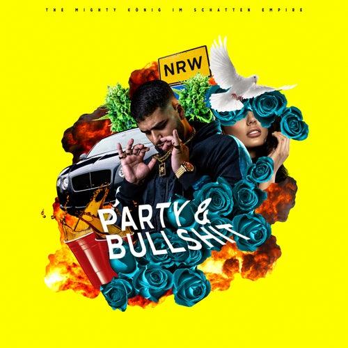 Party & Bullshit von BATO