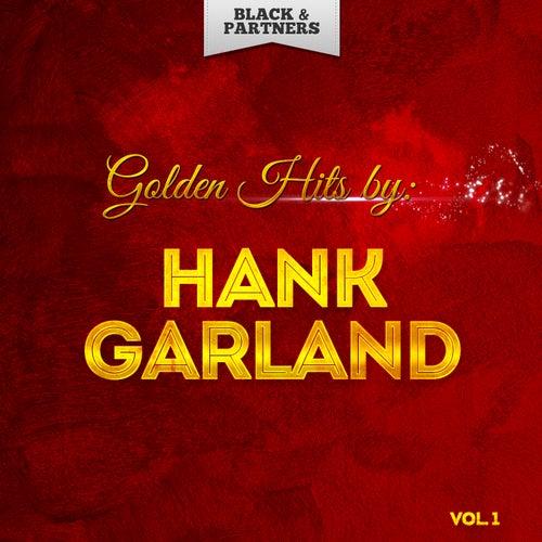 Golden Hits By Hank Garland Vol 1 by Hank Garland