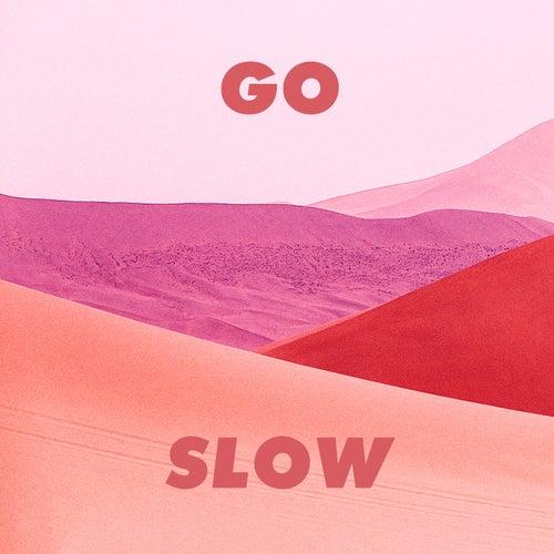 Go Slow von Gorgon City