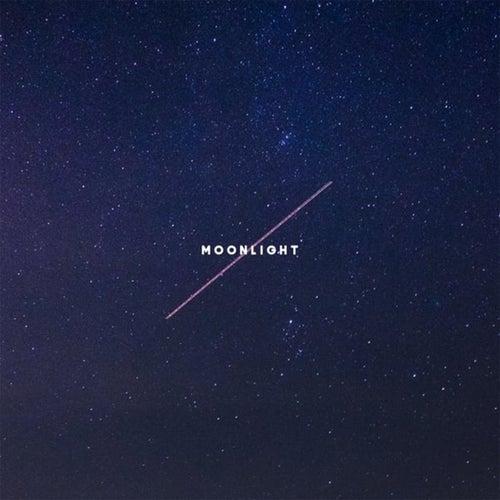 Moonlight de Jorge Mendez