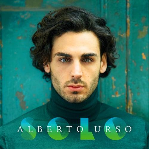 Solo by Alberto Urso