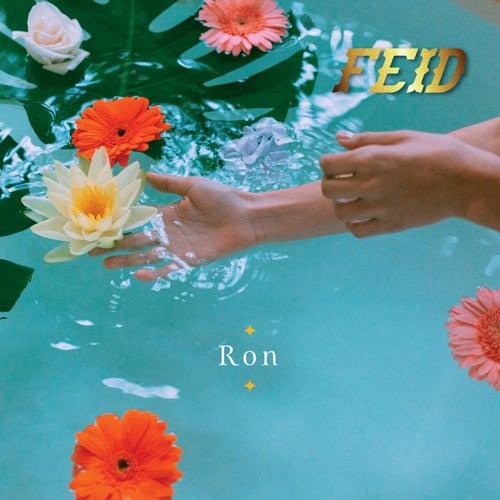 Ron de FEID