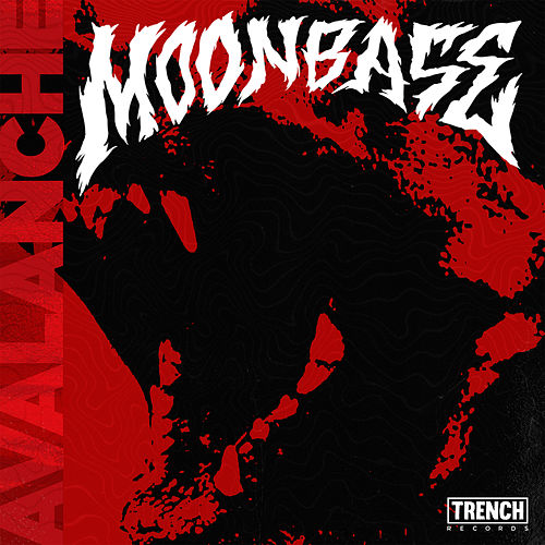 Avalanche by Moonbase