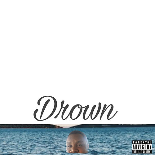 Drown de Genuene