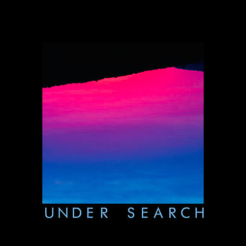 Under Search von Deefem