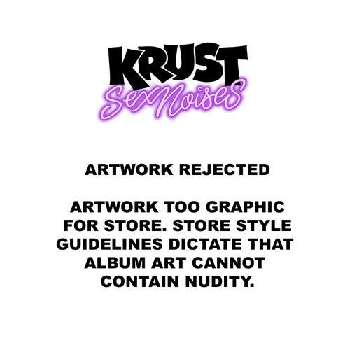 Sex Noises by Krust