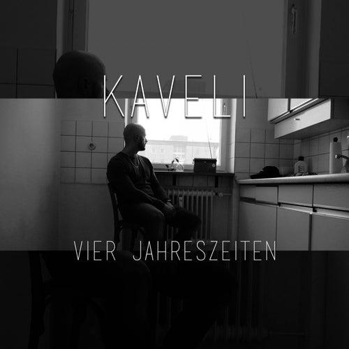 Vier Jahreszeiten by Kaveli
