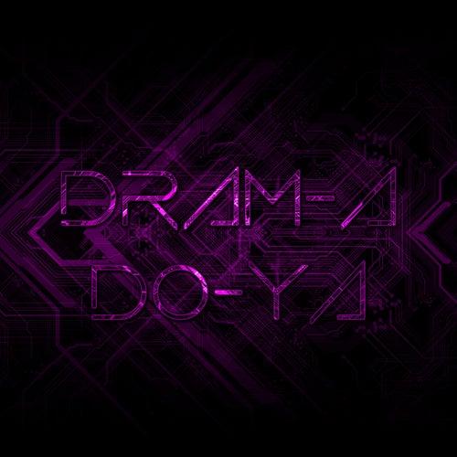 Dram-A-Do-Ya by Keith Richie