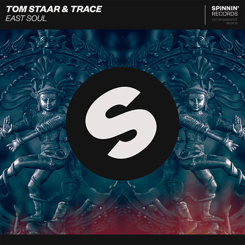 East Soul von Tom Staar