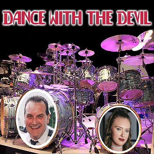 Dance with the Devil (feat. Julia Jane) de Mike Urquhart