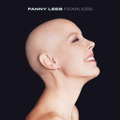 Fearless by Fanny Leeb