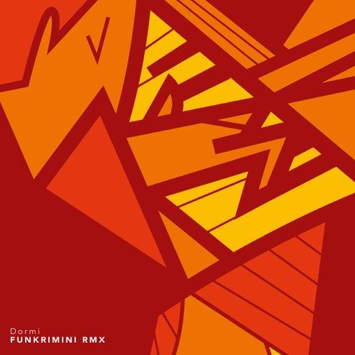 Dormi (Funk Rimini RMX) di Funk Shui Project