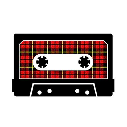 Cinta Scotch de Tom Cat