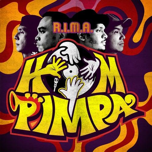 Hompimpa de Rima