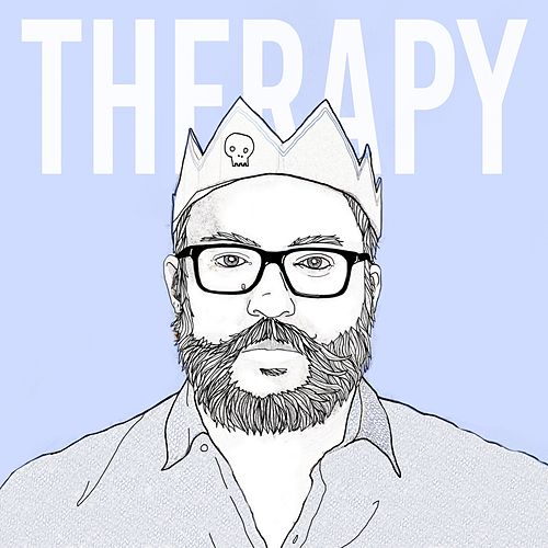 Therapy (Alternate Reality Versions) by Radical Face