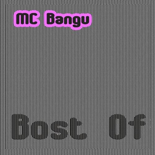 Bost Of von MC Bangu