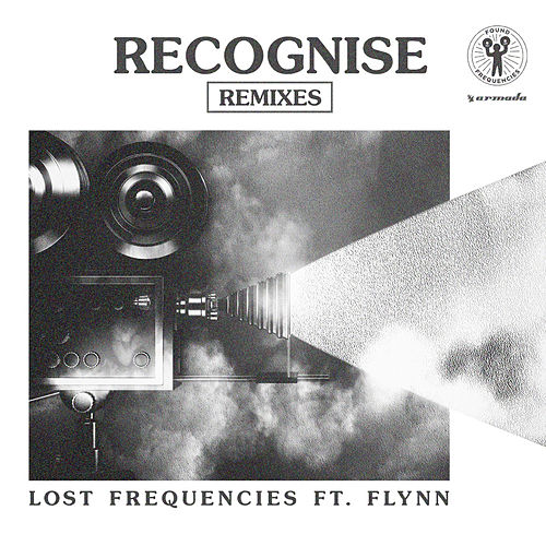 Recognise (Remixes) van Lost Frequencies