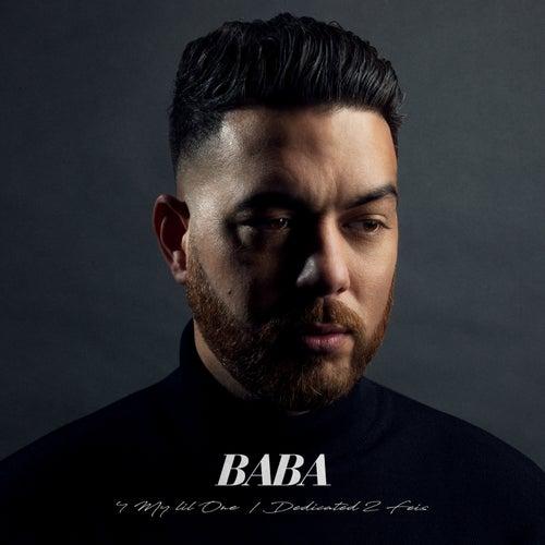 Baba by Murda