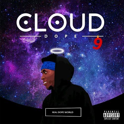 Cloud 9 by Real Dope World