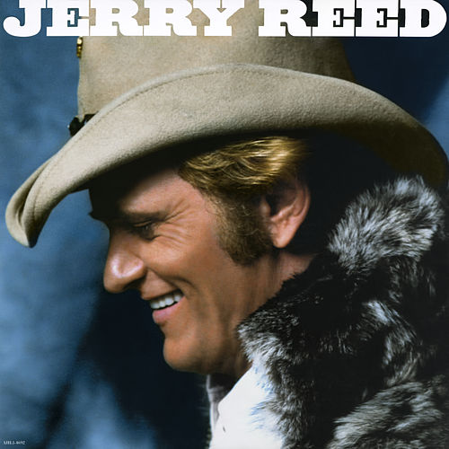 Ready de Jerry Reed