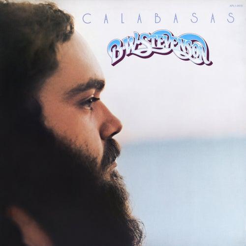 Calabasas by B.W. Stevenson