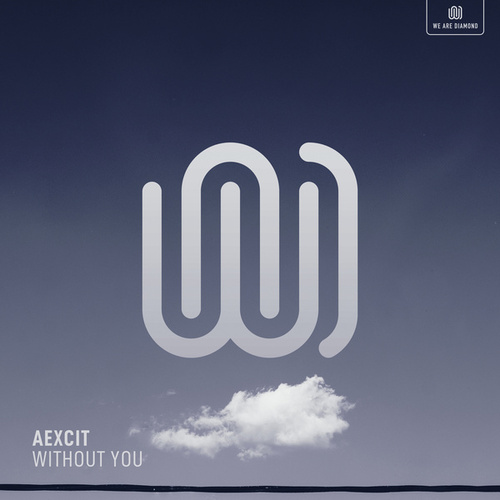 Without You by Aexcit