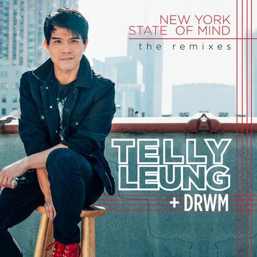 New York State of Mind (The Remixes) von Telly Leung