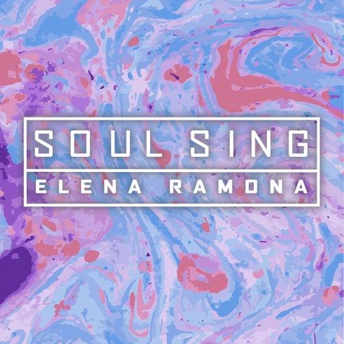 Soul Sing von Elena Ramona