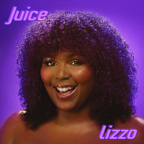 Juice (Breakbot Mix) by Lizzo