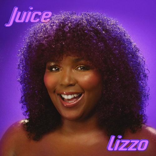 Juice (Breakbot Mix) von Lizzo