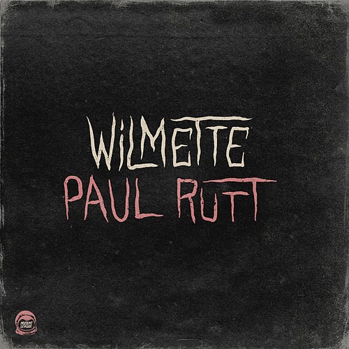 Paul Rutt by Wilmette