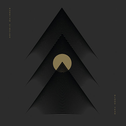 Arluck by Russian Circles